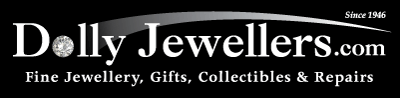 Fine Jewellery, Collectibles & Repairs